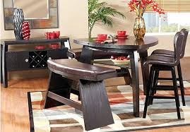 rooms to go kitchen tables rooms to go kitchen chairs astonish dining room sets suites furniture