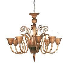 schonbek la scala chandelier la chandelier la chandelier la chandelier la smoky taupe chandelier as la chandelier la chandelier schonbek la scala six light