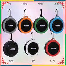 Loa bluetooth chống nước C6 giá tốt - Loa ngoài trời mini bluetooth điện  thoại di động loa âm thanh siêu chất HOT