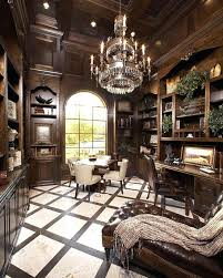 home office library ideas. Home Office Library Design Ideas Decorating Living Room .