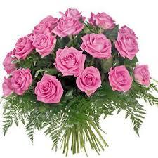 dubai flowers gorgeous flower delivery