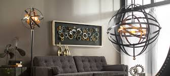wall lighting fixtures living room.  Living Lighting Fixtures Throughout Wall Living Room U