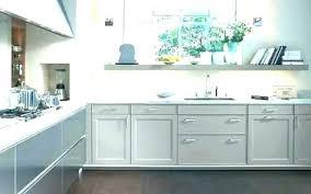 kitchen cabinet glass knobs kitchen door knobs and pulls glass kitchen cabinet knobs glass kitchen cabinet