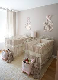twins nursery furniture. Furniture: Twins Ba Bedroom Furniture Home Design Throughout Twin Nursery Sets Plan From