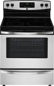 Whirlpool Super Capacity 465 Oven Pilot Light Single Wall Ovens Whirlpool Pizza Oven Reviews