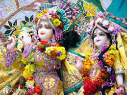 tips and ideas for janmashtami decoration at home