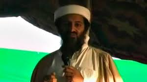 what is in the latest osama bin laden files released by the cia  a video image of slain al qaida chief osama bin laden released on sept