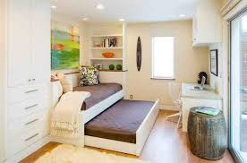 furniture save space. Save Space In The Bedroom With These Tips Furniture