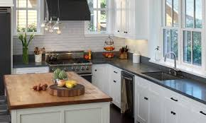 slate countertops slate kitchen countertops good countertops