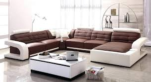sectional leather couch sofa modern leather sectional leather sofa bed leather couch throughout beautiful white leather sectional leather couch