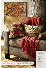 marvelous pier one imports catalogue rugs inspiring