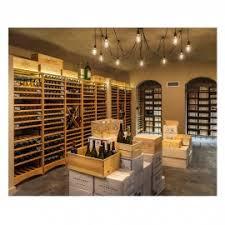 wine cellar furniture. Modulotheque - Wine Cellar Modular Storage Concept In Solid Oak Furniture R