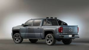 Avalanche chevy avalanche 2014 : 2016 Chevrolet Avalanche 20162017 Truck | 2019-2020 New Car ...