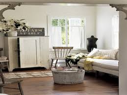 Small Picture Rustic House Decorating Ideas Zampco