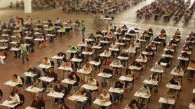Risultati immagini per commissioni di valutazione concorso personale docente
