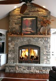 wood burning fireplaces fireplace inserts manufacturers ontario with blower reviews pretoria stove mobile homes indoor heater install contemporary gas fires