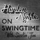 Those Wonderful Years: Swingtime: 1930's & 1940's Swing