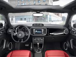 volkswagen beetle interior. volkswagen beetle 2012 interior a