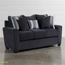 modern design furniture. Download900 X 900 Modern Design Furniture F