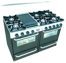 kitchenaid gas cooktops with downdraft gas stove manual lovely gas with downdft slide gas downdft cooking