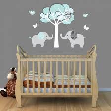 painted baby furniture. Painted Baby Furniture. Extraordinary Home Interior Decoration Design Ideas Using Elephant Wall Murals : Creative Furniture I
