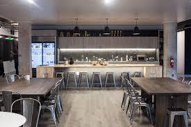 garage office designs. Cly Garage Office Designs On Ideas Otbsiu A