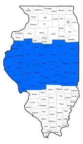 wheels and deals covers over 30 counties in central illinois