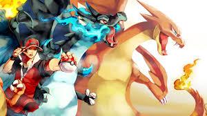 Pokemon Go Hack Ios 2018 - 3840x2160 - Download HD Wallpaper - WallpaperTip
