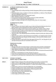 Portfolio Administrator Sample Resume Awesome Portfolio Resume