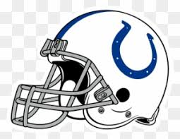 A virtual museum of sports logos, uniforms and historical items. Colts Cowboys Philadelphia Eagles Helmet History Free Transparent Png Clipart Images Download