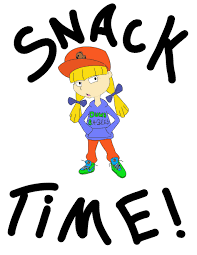 Image result for snack clipart