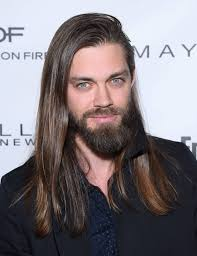 long hairstyles cuts for men