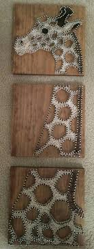 Nail String Art Designs 26 Best String Art Projects Ideas And Designs For 2020