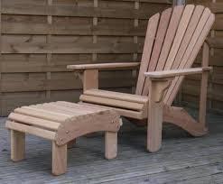 chair kits. chair kits