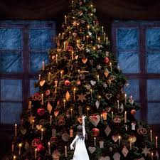 Image result for roh opera house nutcracker