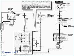cute willys cj2a wiring diagram photos electrical and wiring jeep cj2a wiring diagram colors and location cj2a wiring harness diagram free download wiring diagrams schematics