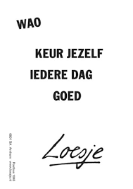 http://www.loesje.nl/