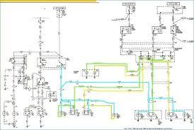 wiring two lights to one switch diagram uk lovely 2 switches e light wiring diagram one switch and two lights wiring two lights to one switch diagram uk lovely 2 switches e light wiring diagram 3 gang way switch uk headlight