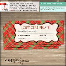 Free for commercial use high quality images Edit Holiday Certificate Free 30 Christmas Gift Certificate Templates Word Pdf Psd Free Premium Templates Edit Each Template In Adobe Or Illustrator