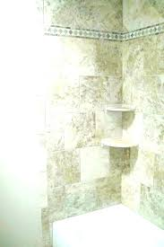glass corner shower shelf corner shower shelves tile tile corner shelf shower corner shelf tile corner