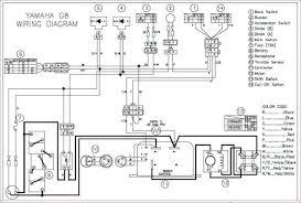 yamaha g22e wiring diagram wiring diagram library 2007 yamaha g22e wiring diagram wiring diagram libraries yamaha g22e manual 2007 yamaha g22e wiring diagram