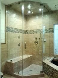 shower glass enclosures aloft shower glass enclosures jacksonville fl