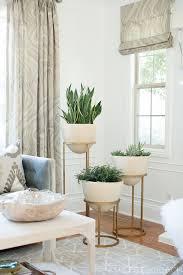 wonderful living room furniture arrangement. Amazing 25 Best Living Room Corners Ideas On Pinterest Corner Shelves Intended For Small Scale Furniture Ordinary Wonderful Arrangement E
