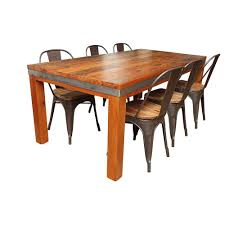 avantgarde dining table 2 0