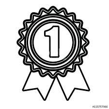 Medals Clip Art Classroom Award Clip Art Medals Trophies For