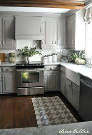 gray kitchen ideas grey kitchen cabinet ideas by tablet desktop original size grey kitchen cabinets gray kitchen ideas