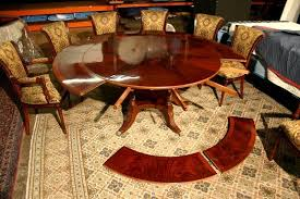 dining room table leaves. Impressive Dining Room Table Leaves Tables Cool Round With Leaf For Your Family S Harmony .jpg E
