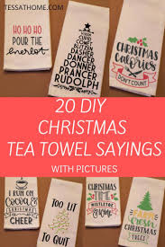 A guide to writing the perfect christmas card. Pin On Holiday Gift Ideas