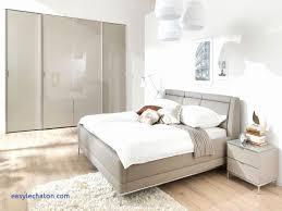 Schlafzimmer Einrichten Online Kostenlos Luxus Schlafzimmer