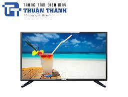 Đại lý phân phối Smart Tivi Asanzo 43AS500 43 Inch giá rẻ nhất